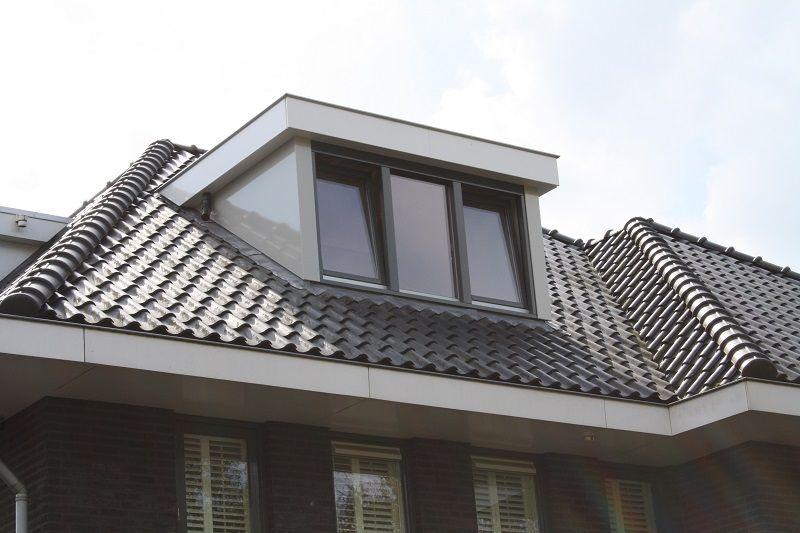 Van grinsven dakkapellen dakkapel van hout 2 30 meter